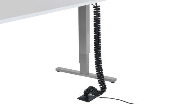 Cable management / Slim Line